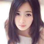 Yangmi/杨幂