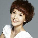 Amber Kuo/郭采洁