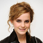 Emma Watson/艾玛·沃特森