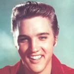 Elvis Aron Presley/埃尔维斯·普雷斯利