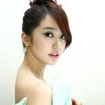 Yooneunhye/尹恩惠