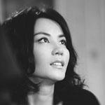 Faye Wong/王菲