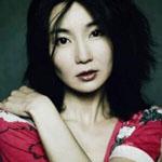 Maggie Cheung/张曼玉