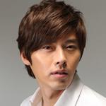 Kim Tae Pyeong/玄彬
