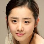 Moon Geun Young/文根英