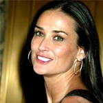 DemiMoore/黛米·摩尔