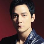 Daniel Wu/吴彦祖