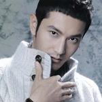 Huang Xiaoming/黄晓明