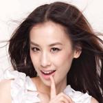 Eva Huang/黄圣依