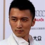 Nicholas tse/谢霆锋