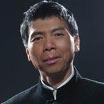 Xiaogang Feng/冯小刚
