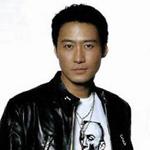 Leon Lai Ming/黎明