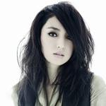 Dong Xuan/董璇