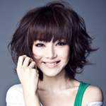 Deng Jiajia/邓家佳