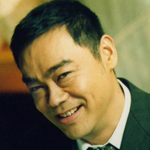 Sean Andy/刘青云