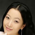 Kim Hee Sun/金喜善