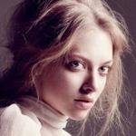 Amanda Seyfried/阿曼达·塞弗里德