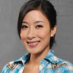 Tavia Yeung Yi/杨怡