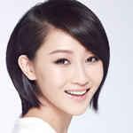 Lin Peng/林鹏