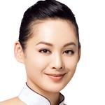 Ning Jing/宁静