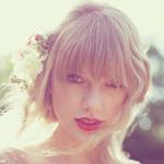 Taylor swift/泰勒·斯威夫特