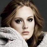 Adele/阿黛尔