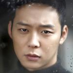 Park Yuchun/朴有天
