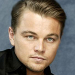Leonardo DiCaprio/莱昂纳多·迪卡普里奥