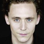 Tom Hiddleston/汤姆·希德勒斯顿