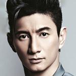Nicky Wu/吴奇隆