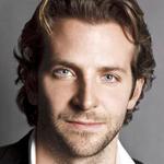 Bradley Cooper/布莱德利·库珀