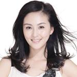 Shirley Dai/戴娇倩