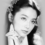 Linqingxia/林青霞