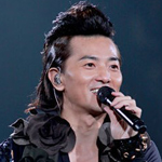 ChengYeeKin/郑伊健