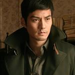 Kevin Yan/严宽
