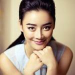 yuanshanshan/袁珊珊
