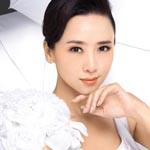 wenghong/翁虹