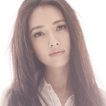Guo Biting/郭碧婷