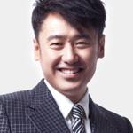 Wu Xiubo/吴秀波
