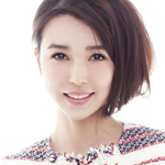 Yaoxingtong/姚星彤