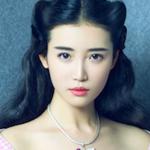 zhangxinyuan/张辛苑