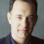 Tom Hanks/汤姆·杰弗里·汉克斯
