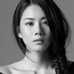 XuYanyun/徐燕芸