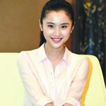 zhanghuiwen/张慧雯