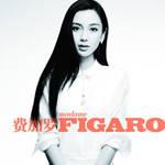 《费加罗FIGARO》12年7月刊