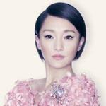 《时尚芭莎》2012年3月刊