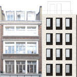 康泰纳仕时装设计学院宣布校址