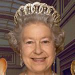 女王的英伦美妆 10大美妆单品奉上