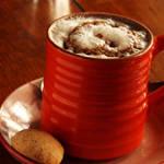 咖啡强力燃脂法