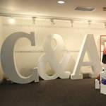 C&A 2012 五周年